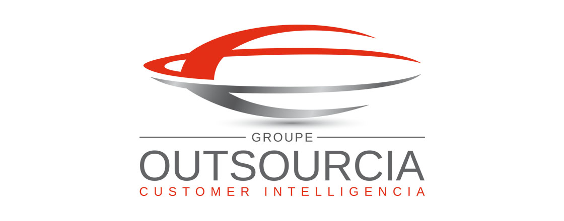 mobile_0011_new-logo-outsourciabaseline_0