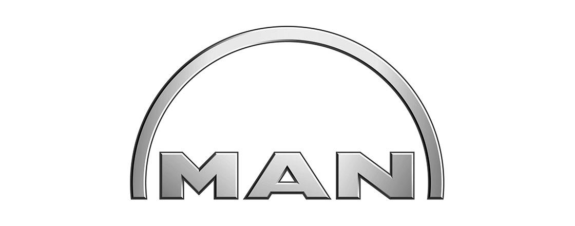 mobile_0012_logo-man