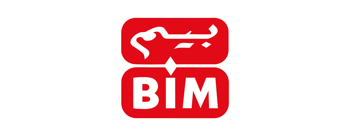 mobile_0013_logo-bim