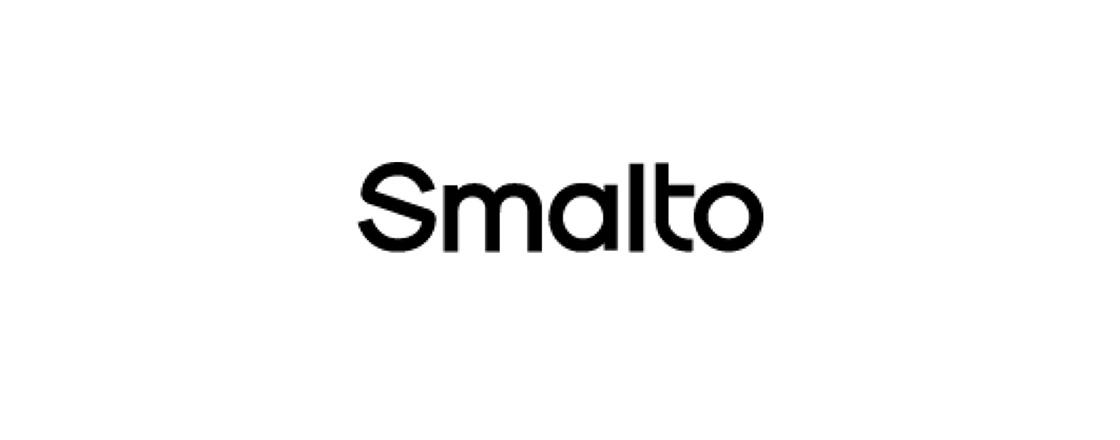 mobile_0016_smalton2