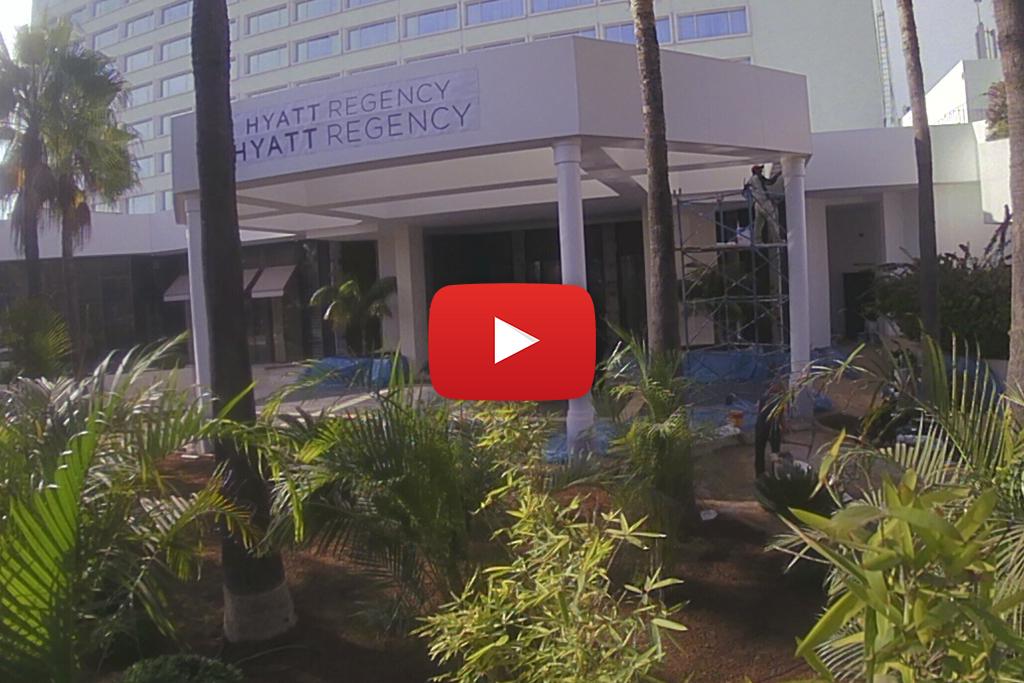 youtube-hotel-hyatt