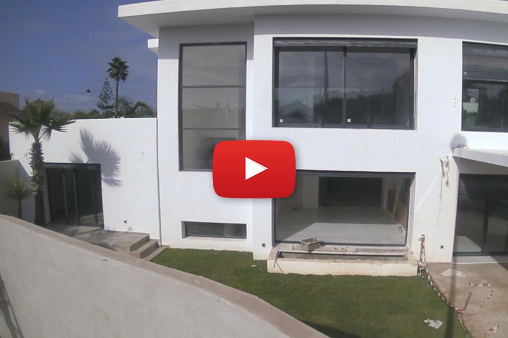 youtube-villa-maliki